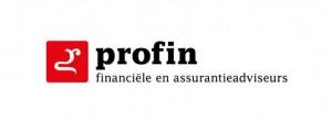 Profin_logo
